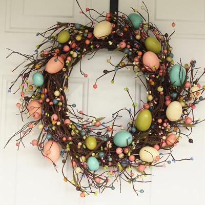 54eb7cbbd8f9c_-_easter-wreath-lgn.jpg