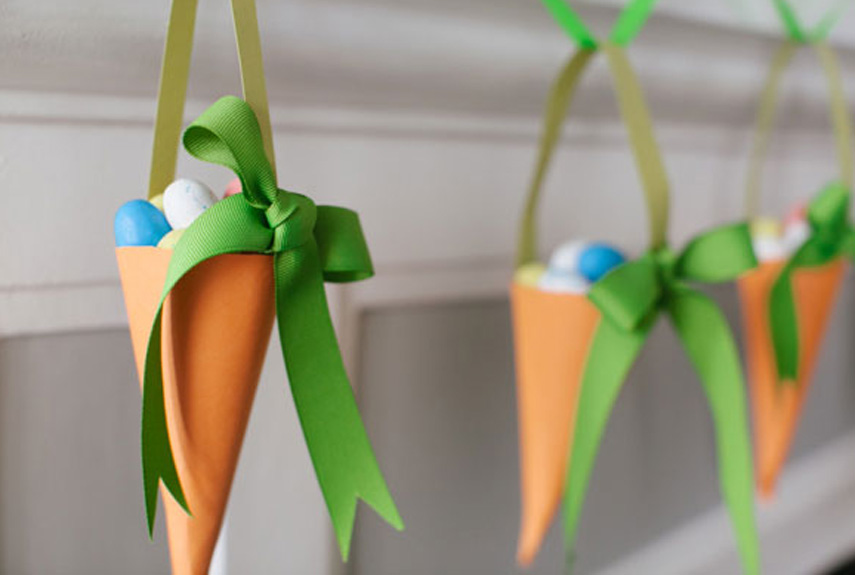 easter decorating ideas from pinterest easter decorations