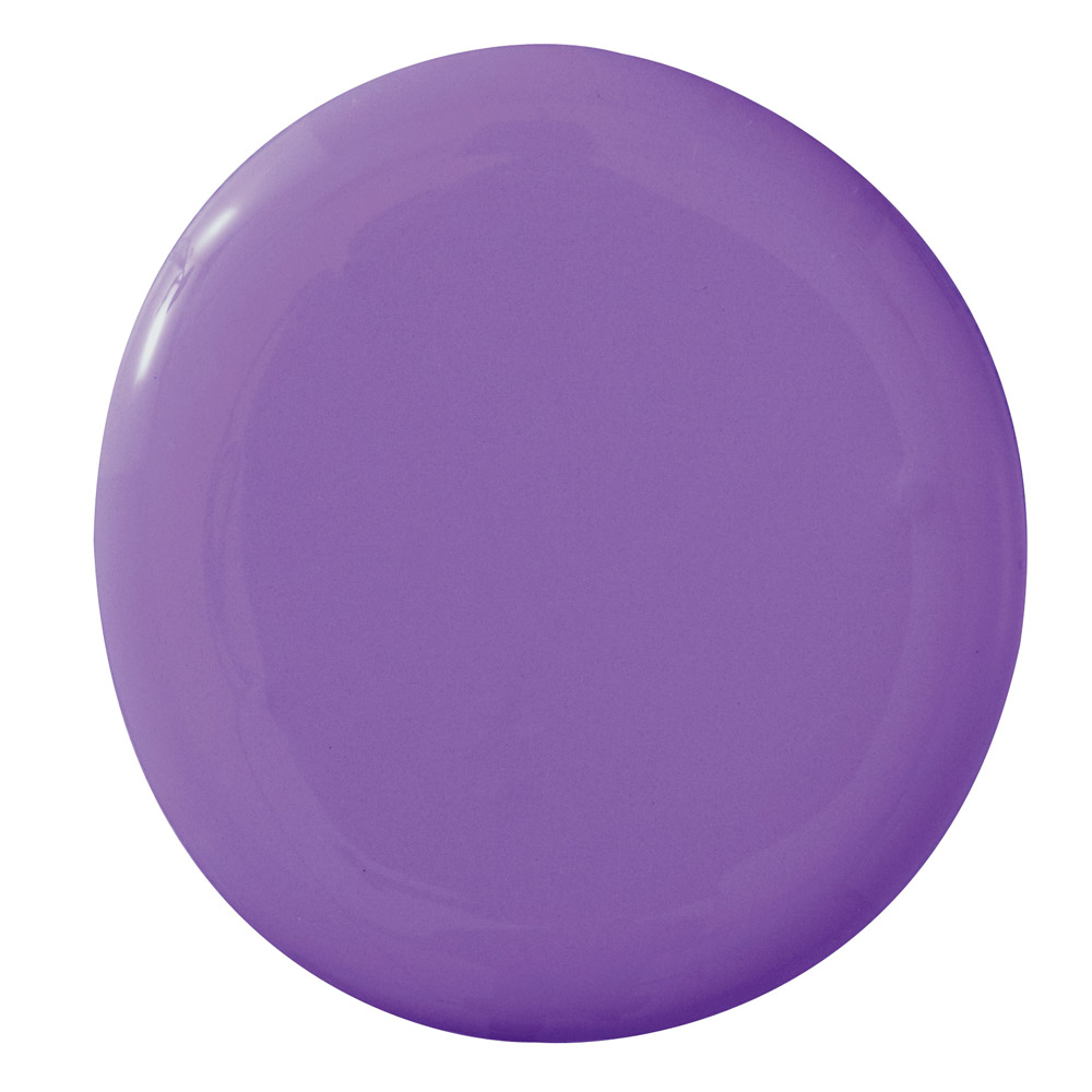 Relaxing Colours: Relaxing Paint Colors