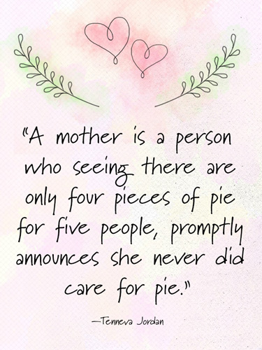 Short happy mother s day 2017 sayings poems from daughter for Short poems for daughters from mothers