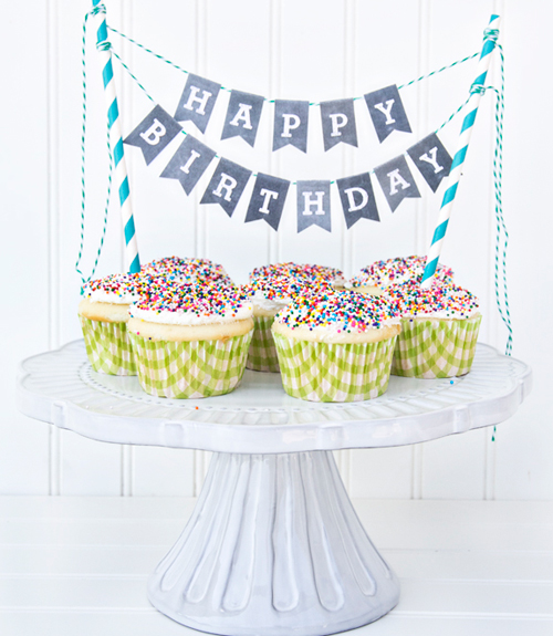 party decoration ideas birthday party ideas diy birthday decorations