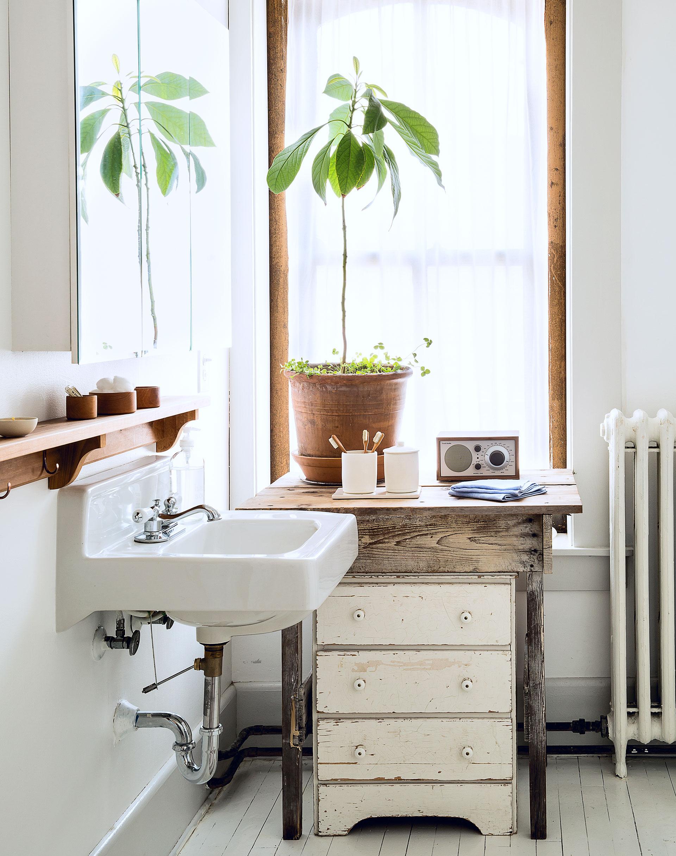 Bathroom Accessories Minneapolis anna hillegass minneapolis loft - loft decorating ideas