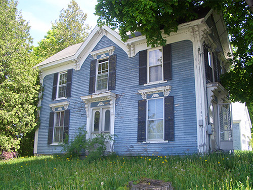 Fixer upper farm house for sale my web value for Fixer upper houses for sale near me