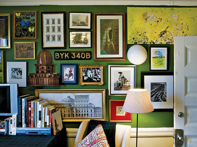 dorm room decor - dorm decorating ideas