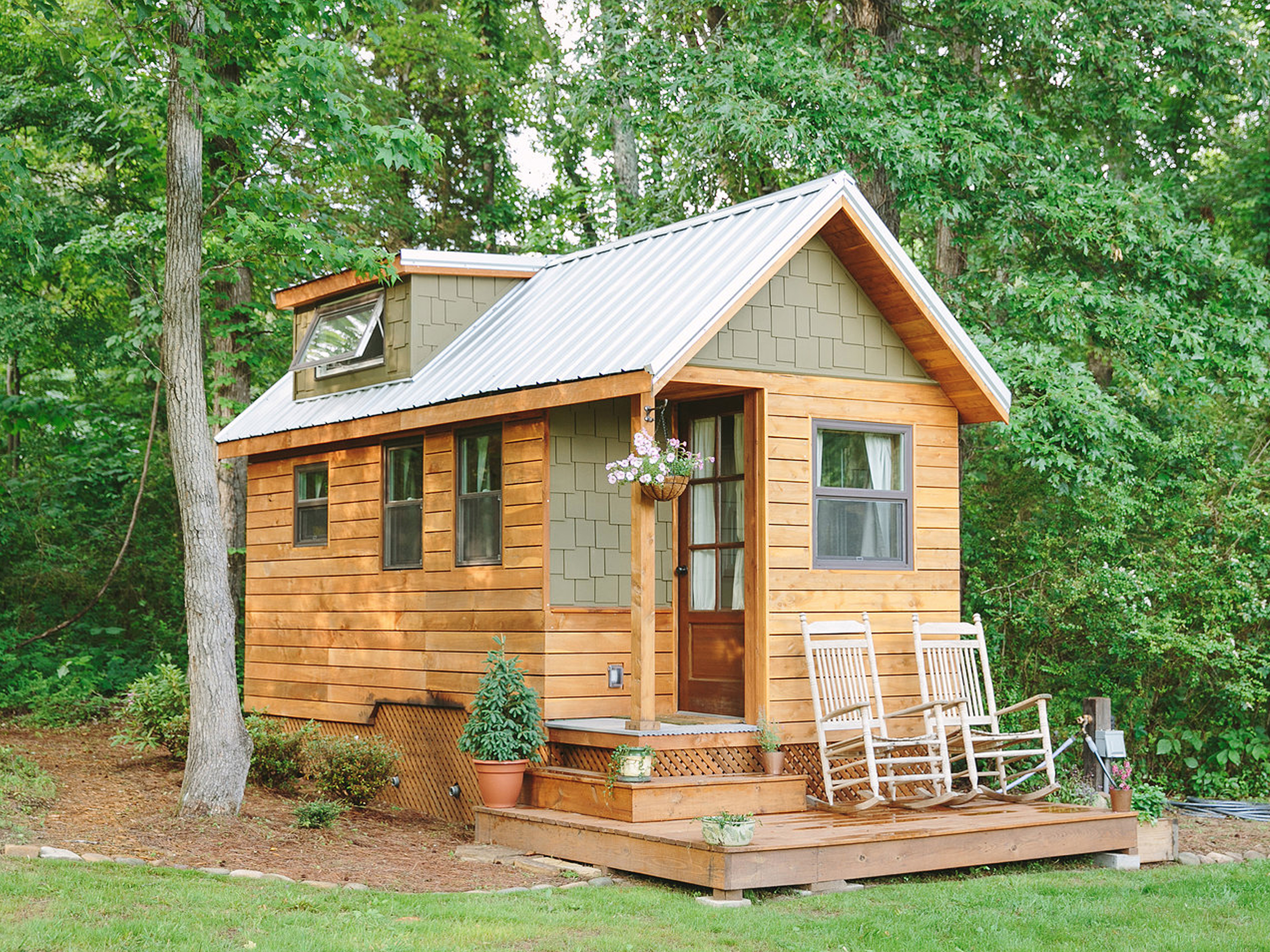 Astonishing 60 Best Tiny Houses 2017 Small House Pictures Plans Largest Home Design Picture Inspirations Pitcheantrous