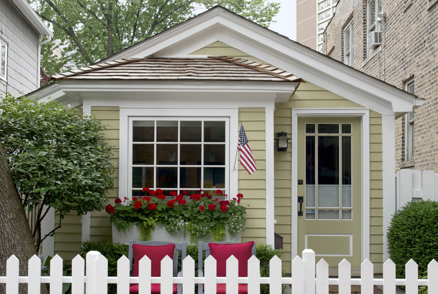 Surprising 60 Best Tiny Houses 2017 Small House Pictures Plans Largest Home Design Picture Inspirations Pitcheantrous