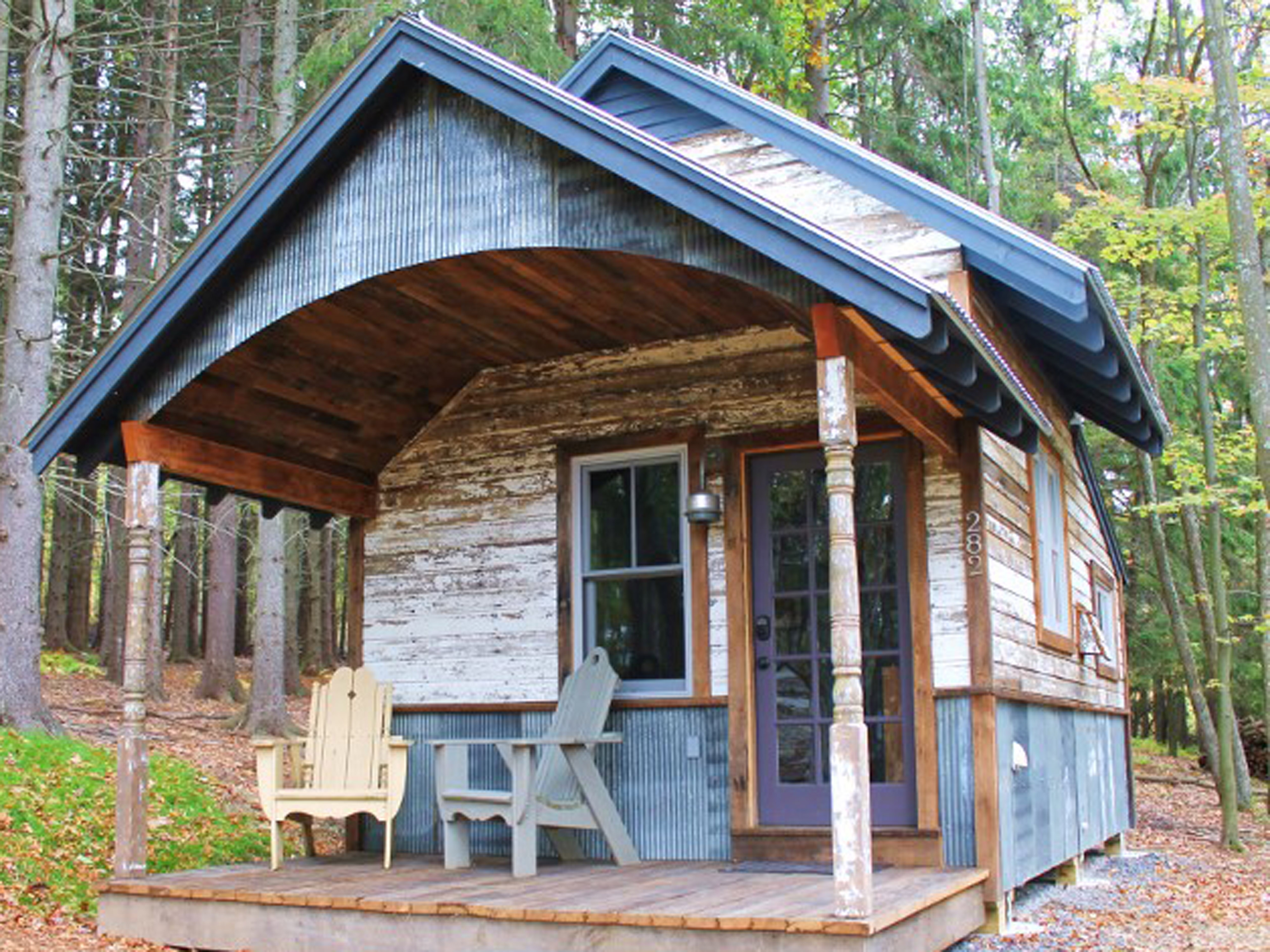 Tremendous 60 Best Tiny Houses 2017 Small House Pictures Plans Largest Home Design Picture Inspirations Pitcheantrous