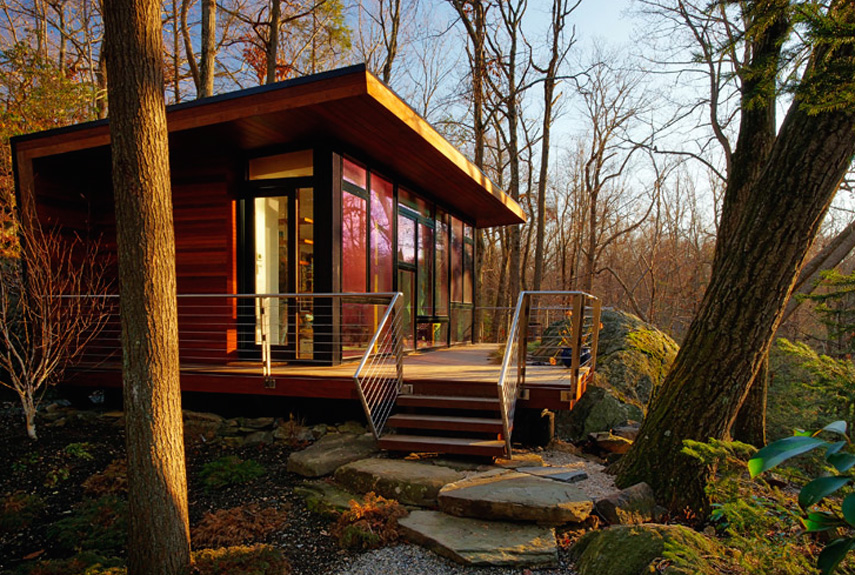 Awe Inspiring 60 Best Tiny Houses 2017 Small House Pictures Plans Largest Home Design Picture Inspirations Pitcheantrous