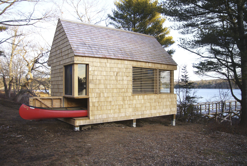 Pleasant 60 Best Tiny Houses 2017 Small House Pictures Plans Largest Home Design Picture Inspirations Pitcheantrous