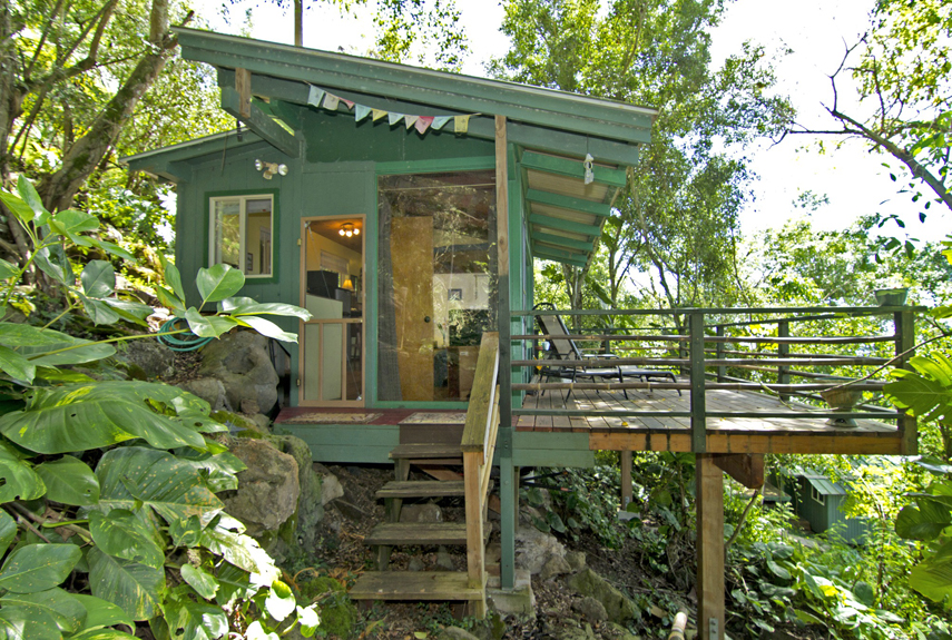 Remarkable 60 Best Tiny Houses 2017 Small House Pictures Plans Largest Home Design Picture Inspirations Pitcheantrous