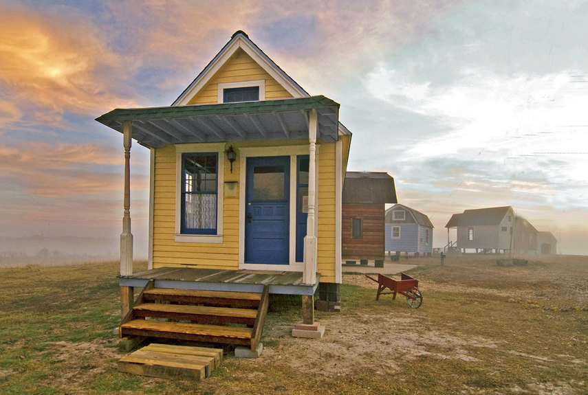 Outstanding 60 Best Tiny Houses 2017 Small House Pictures Plans Largest Home Design Picture Inspirations Pitcheantrous