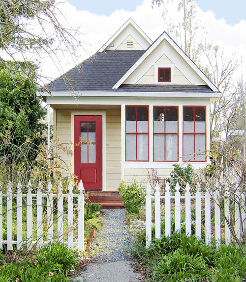 Swell 60 Best Tiny Houses 2017 Small House Pictures Plans Largest Home Design Picture Inspirations Pitcheantrous