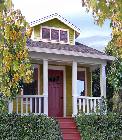 Cool 60 Best Tiny Houses 2017 Small House Pictures Plans Largest Home Design Picture Inspirations Pitcheantrous