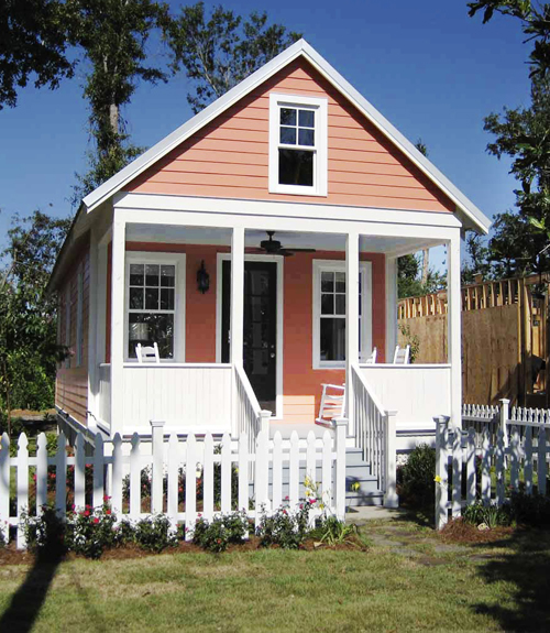 Miraculous 60 Best Tiny Houses 2017 Small House Pictures Plans Inspirational Interior Design Netriciaus