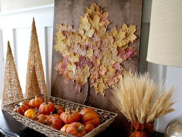 54eb9d0107df9   fall leaf crafts3 lgn