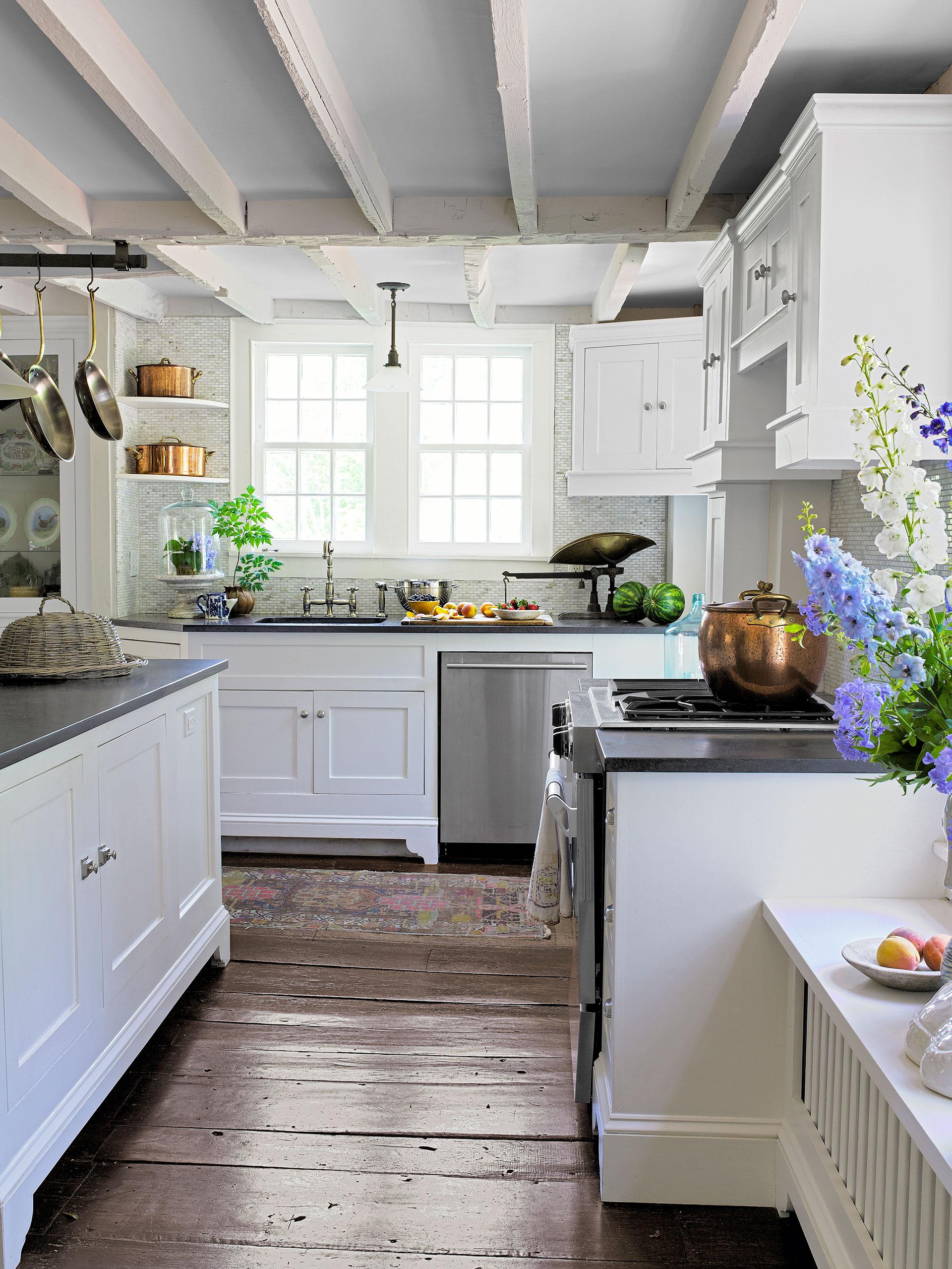 kitchen remodeling ideas smart kitchen remodel tips