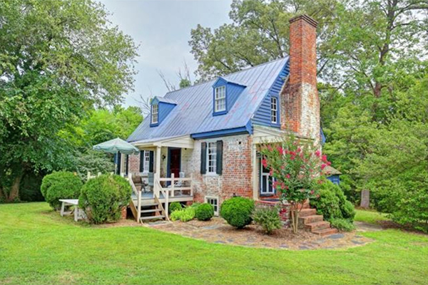 old colonial style homes for sale home design and style