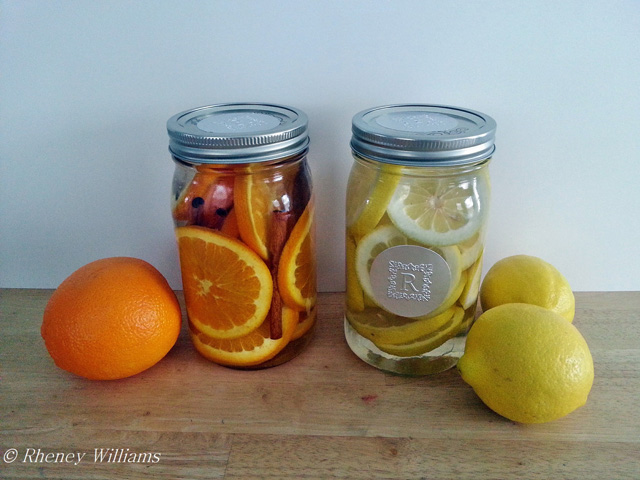 All natural diy air freshener homemade air fresheners - Homemade air fresheners ...