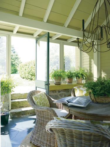 benjamin moore 2015 color of the year best interior. Black Bedroom Furniture Sets. Home Design Ideas