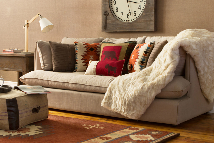 Fall Living Room Decorating Ideas Cozy Living Room Decorating Ideas