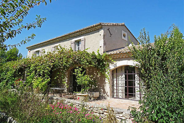 Image gallery provence homes for French country houses for sale