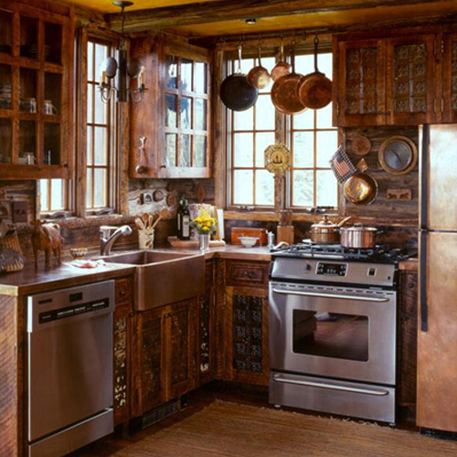 Fabulous Omaha Tiny House Kitchen Appliances Simplicity Tiny House Kitchen.