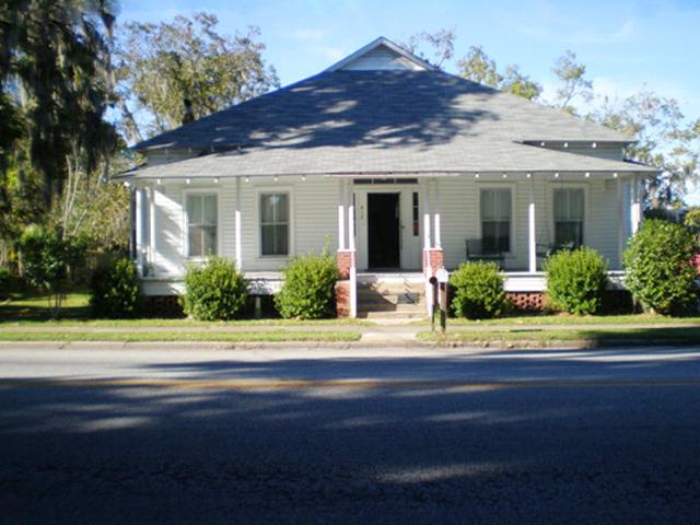 50 houses under 50 000 real estate listings for Houses under 50k