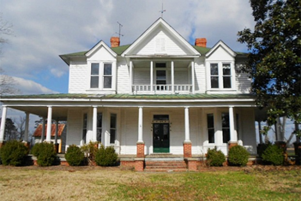 Free house in north carolina historic home for sale Hause on line
