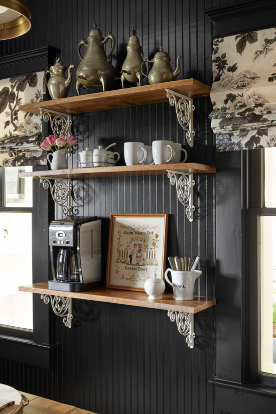 54f0d39a7912c_-_farmhouse-fresh-shelves-0415-xln G Vine Decorating Ideas Farmhouse Kitchen on