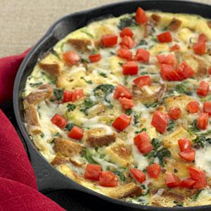 best stovetop chicken pot pie recipe how to make