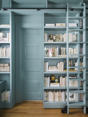 1 think up not out - Storage For Small Spaces Rooms