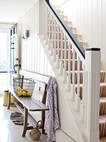 Entryway Design Ideas entryway design ideas entryway decorating ideas foyer decorating ideas home decorating ideas Staircase