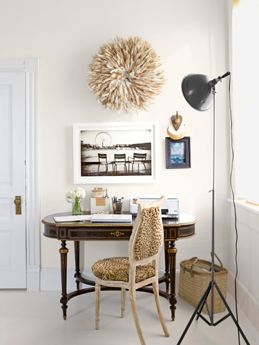 Marvelous Home Office Ideas How To Decorate A Home Office Largest Home Design Picture Inspirations Pitcheantrous