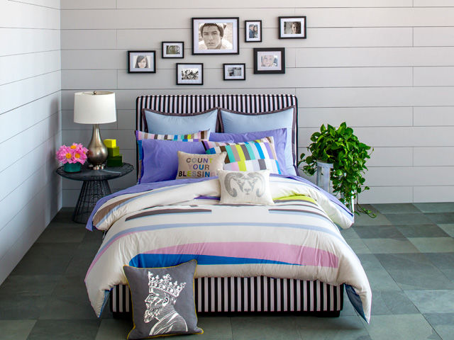 Walmart S New Novogratz Decor Collection Is Awesome And Totally Affordable