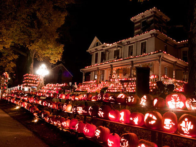 14 the c k autumnfest - Halloween Events In Louisville Ky