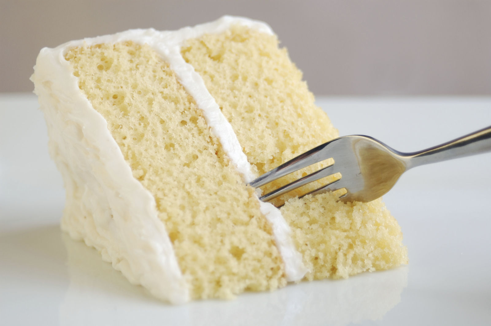Mayonnaise cake recipe vanilla