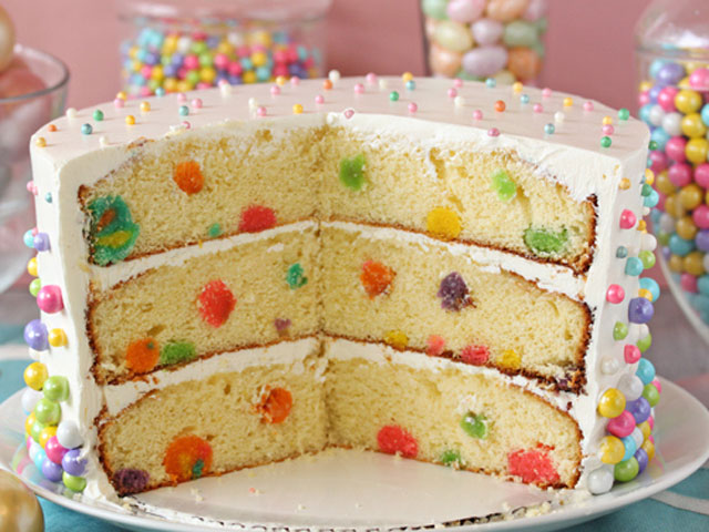73 Easy Easter Cakes And Desserts Recipes Best Ideas For Easter Sweets