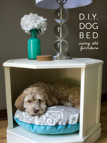view in gallery red suitcase dog bed diy. 12 accessoires pour, Innenarchitektur ideen