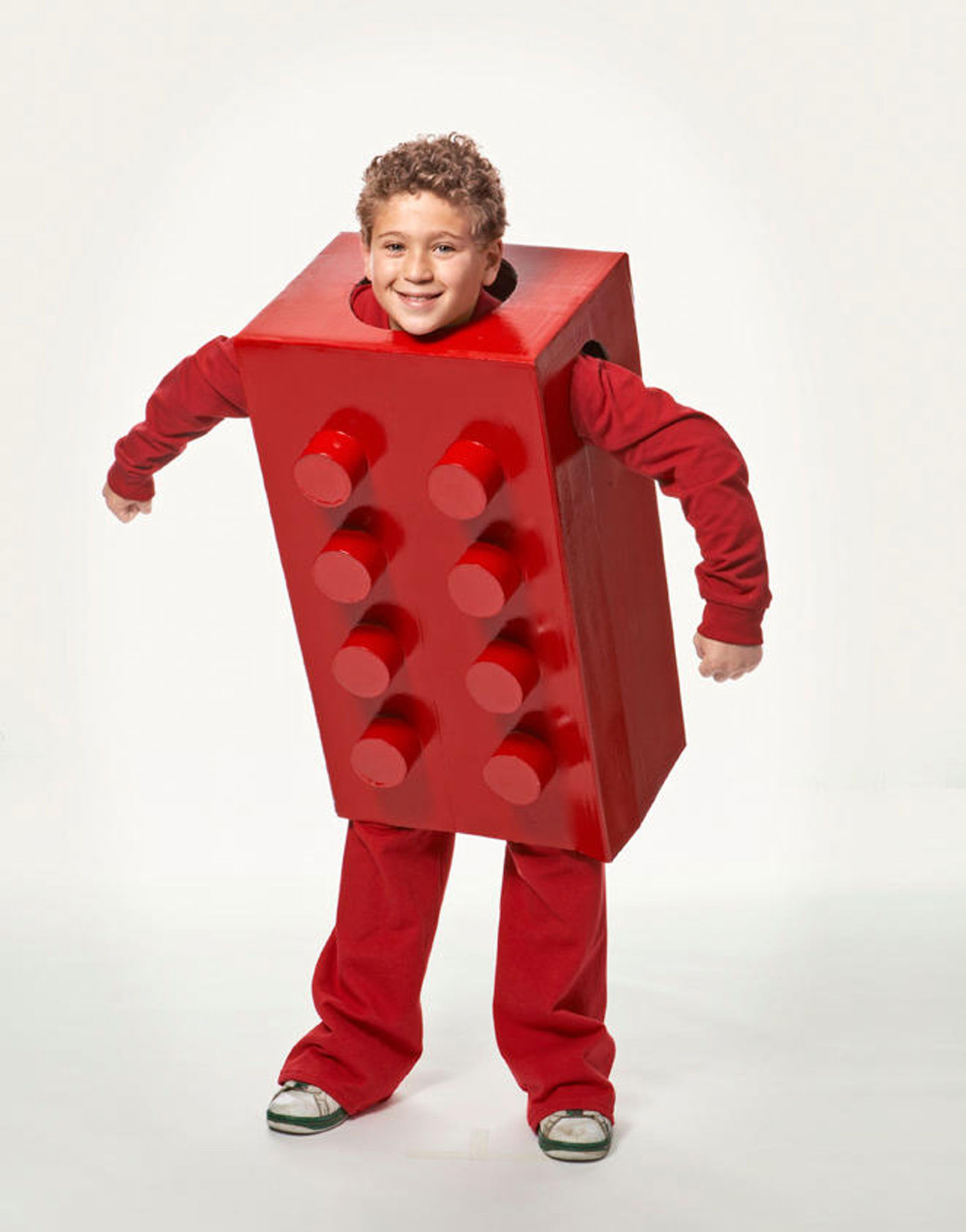 devil halloween costume how to make a child 39 s devil halloween costume. Black Bedroom Furniture Sets. Home Design Ideas