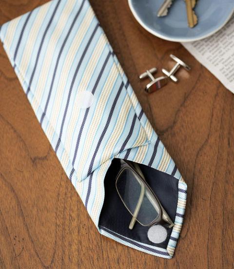 54eae335e6c3d   crafts tie glasses 0610 ewhyf7 xln