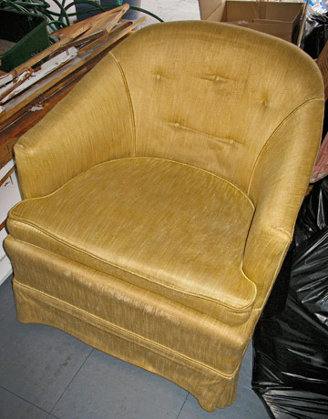 bed mattress company chichester