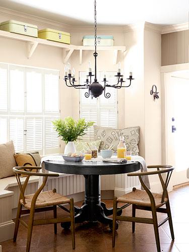Susie Clark Texas Home Makeover Texas Home Renovation