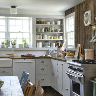 get inspired to remodel your own kitchen with our easy tips and clever ideas old bathroom