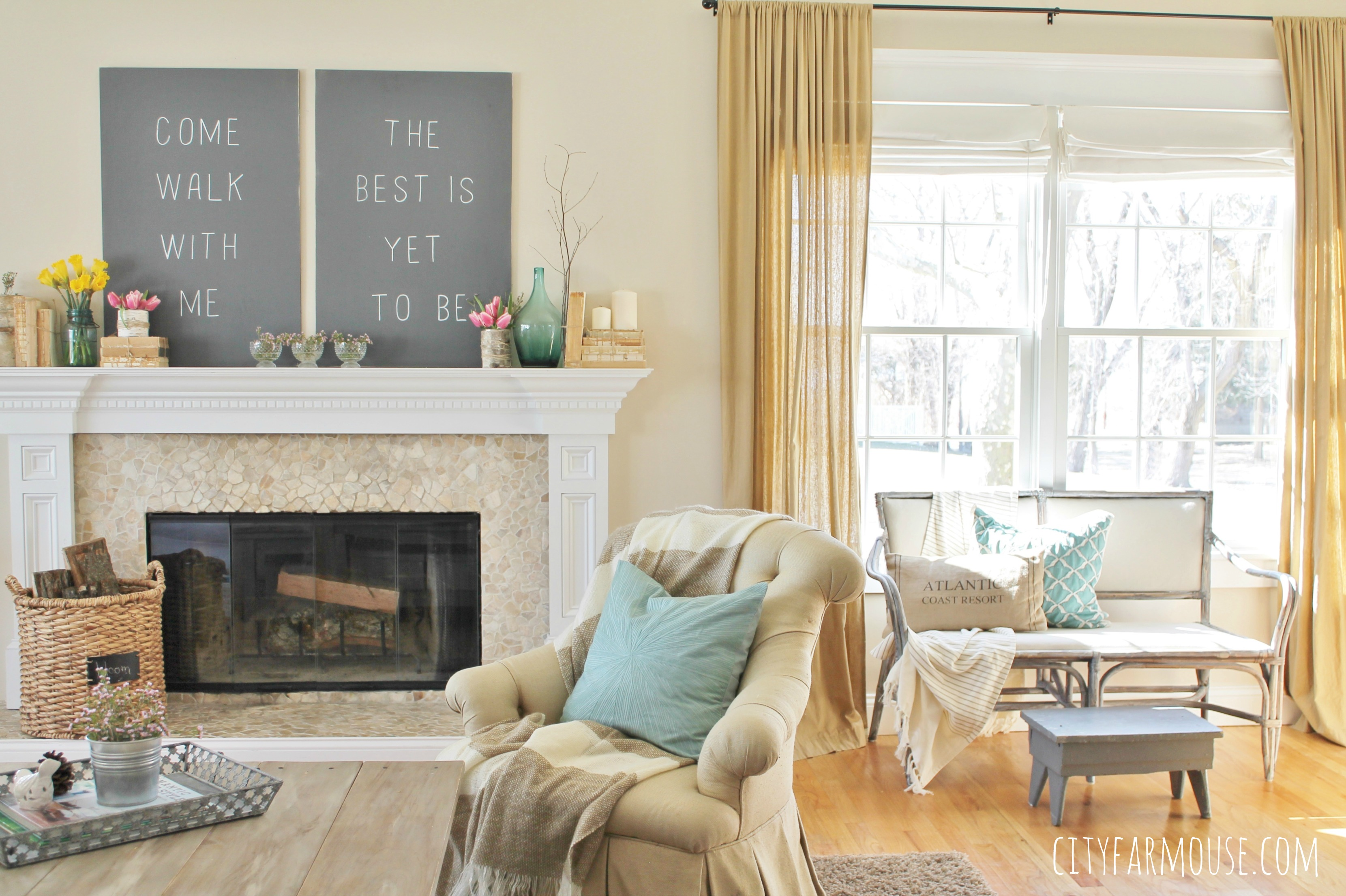 home design bloggers 13 home design bloggers you need to know about home decorating ideas 2628