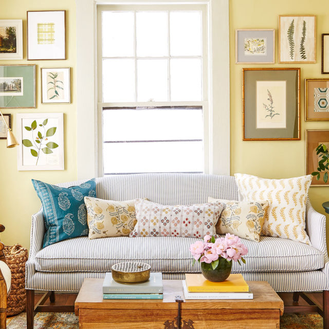 free home decorating ideas photos - decorating ideas for a small living room