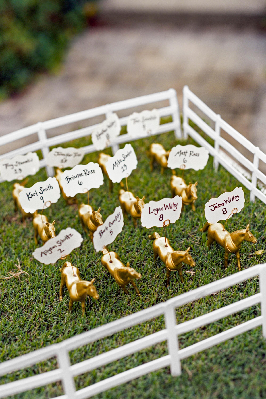 DIY Wedding Decorations Decoration Ideas Elegant Outdoor Farm
