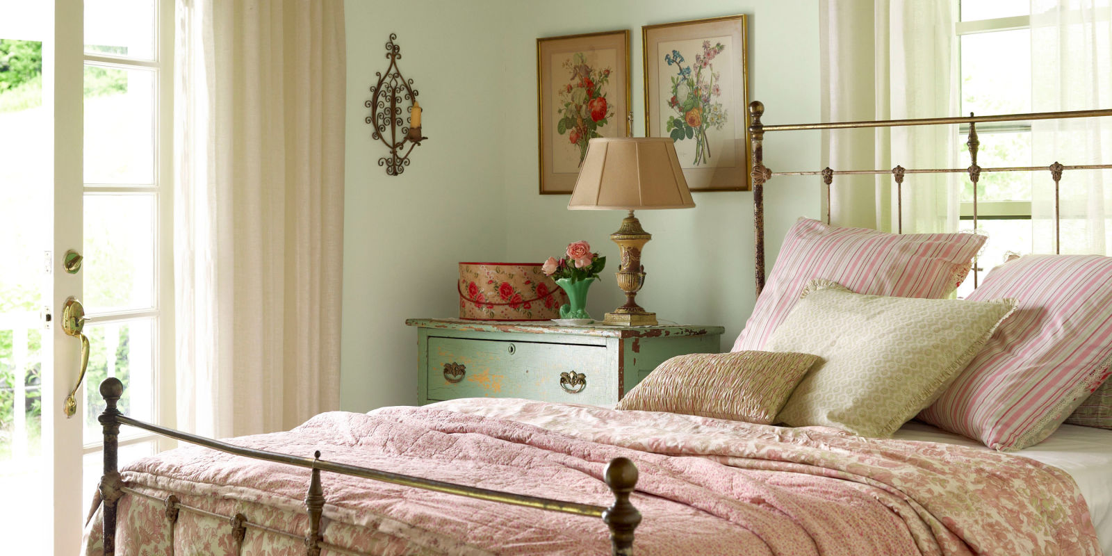country bedroom paint colors 12 best bedroom paint colors ideas for master bedroom 15032