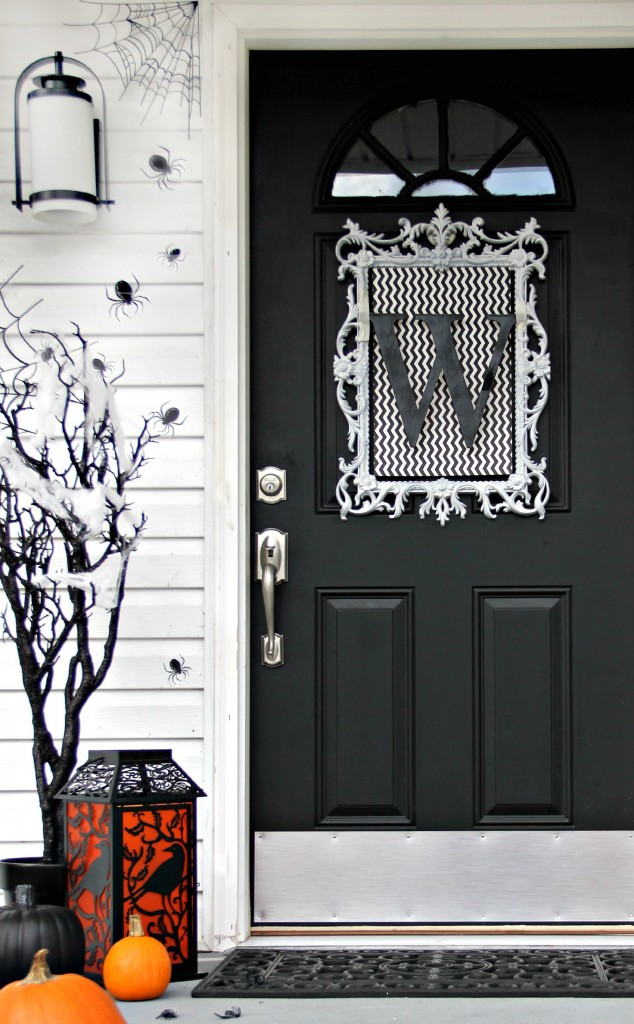 door decorating ideas how to decorate every room in your house for 30114