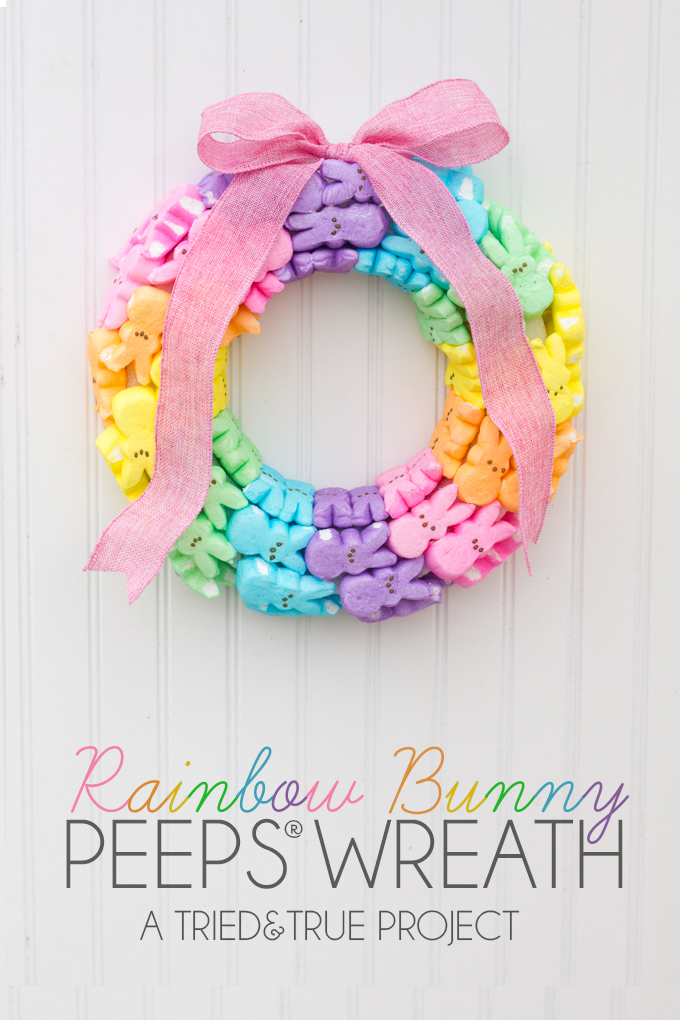 60 Easy Easter Crafts Ideas For Diy Decorations Gifts