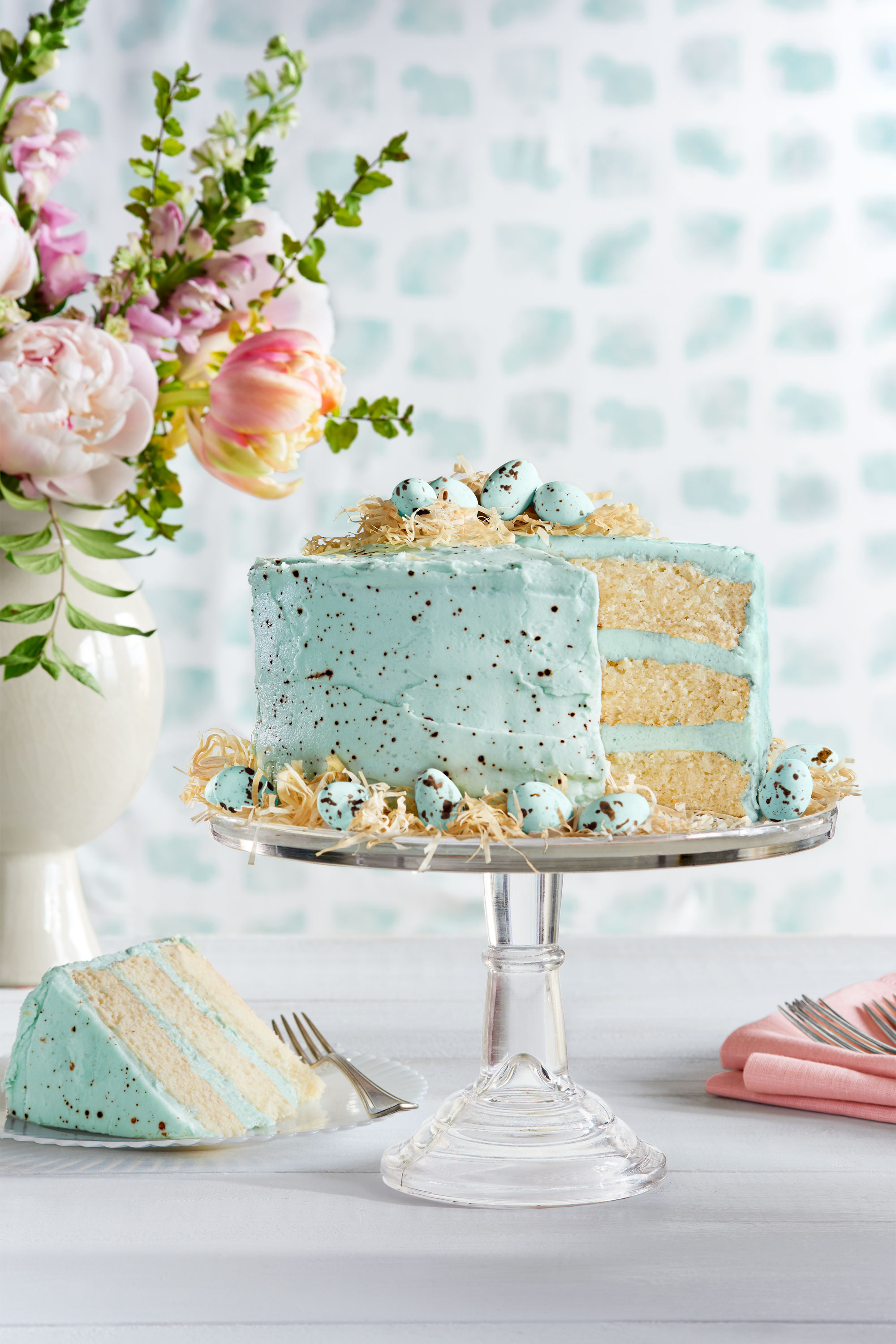 wedding cake frosting recipe uk 73 easy easter cakes and desserts recipes best ideas for 22740